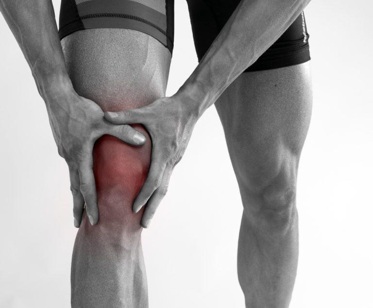 Ipertermia e Onde D'urto contro tendiniti e problemi muscolari