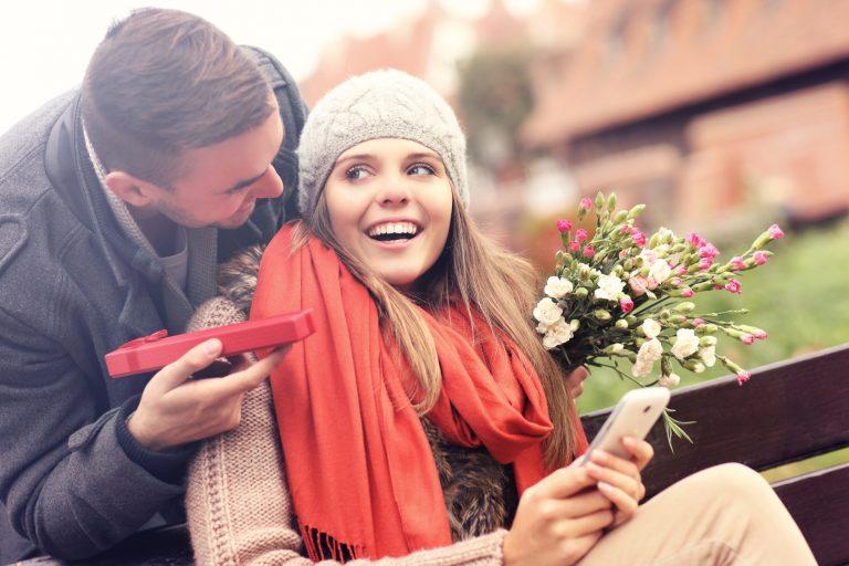 10 Regali per Donne che un uomo deve evitare
