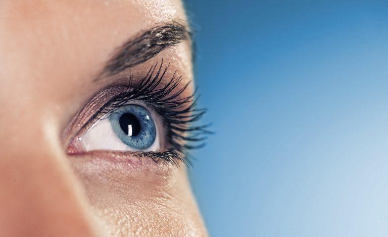 Occhi e Vista